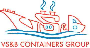VS&B Container Group