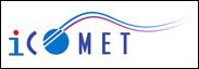 sml-logo-icomet