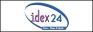 sml-logo-idex24