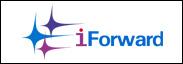 sml-logo-iforward