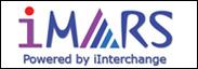 sml-logo-imars