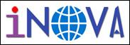 sml-logo-inova
