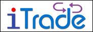 sml-logo-itrade