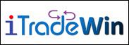 sml-logo-itradewin
