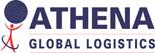 Athena logistics