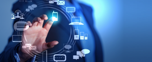 Future of Enterprise Applications
