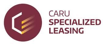 Caru specialized leasing