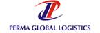 Prema Global Logistics