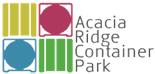 ACACIA RIDGE CONTAINER PARK