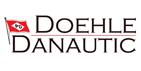 Doehle Danautic