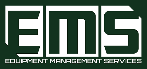 Equipment Management Service
