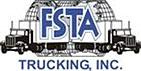 FSTA Trucking
