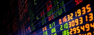 Stock Market – The Game to Play