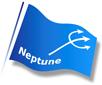 Neptune Pacific