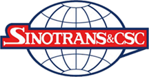 Sinotrans (HK) Logistics Limited