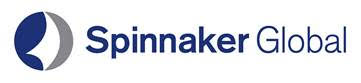 Spinnaker Global Ltd