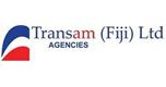 Transam Agencies