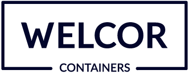 Welcor COntainer
