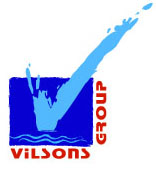 Vilsons Group