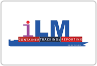 Container Tracking and Reporting Solution