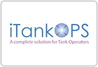 Comprehensive Solution for Tank Container Operators